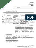 MpMagEst SATPRES Eleitoral CSpitzcovsky Aula04 100513 CarlosEduardo
