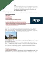 Siemens Water Treatment Guide