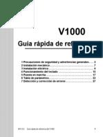 Mod Bus Guia Rapid Av 1000