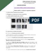 Laboratorio+de+Llantas+4+(Confec.+Ago+2012)
