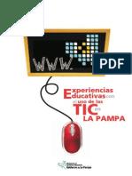 Experiencias_Educativas