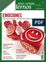 Cuadernos MyC. Emociones