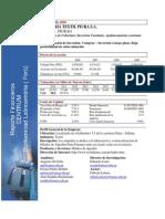 BRLA Industria Textil Piura (1) (1)