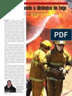 Ed.2 - Compreendendo a dinâmica do fogo