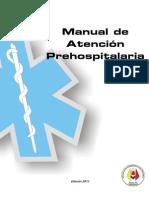 manualdeatencionprehospitalaria2011final-120723124957-phpapp02