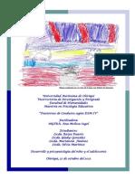 trastornosdeconductapsicopatologa-121103232918-phpapp01
