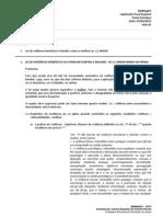 MpMagEst SATPRES LPenEsp PHenrique Aula01 070313 CarlosEduardo(1)