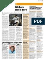 Gazzetta.dello.sport.27.07.2009