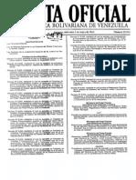 Ley Penal Del Ambiente 2012 (1)[1]