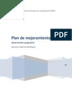urgenciaspsiquiatricascolombia-120116211926-phpapp02