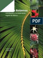 JardinesBotanicos Baja
