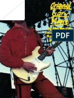 Guitar Tab Book - Gary Moore - Original Tab Book.pdf