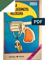 RUIS.la Revolucioncita Mexicana1