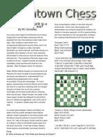 DT Chess June 2012.pdf