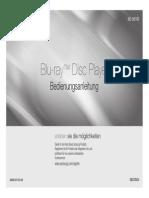 02112A-BD-D5100-EN_