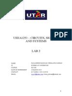 UEEA1253_LAB2