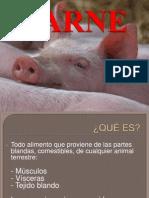 6.2 Carne