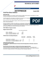 roxdiesel_antifreeze.pdf