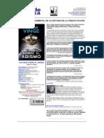 Un fuego sobre el abismo dossier.pdf