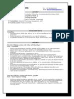 Treasury Report | Cheque | Ibm Db2
