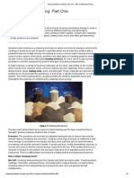 Abrasive Blast Cleaning_ Part One __ KEY to METALS Article
