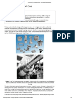 Precision Forging_ Part One __ KEY to METALS Article