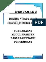 AKUNTANSI Pertemuan 2.pdf