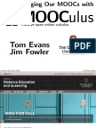 Turbocharging Our MOOCs with Mooculus (177081476)