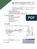 01a__Guia_de_ayuda_-_Metrología_convencional_FUSITEFA