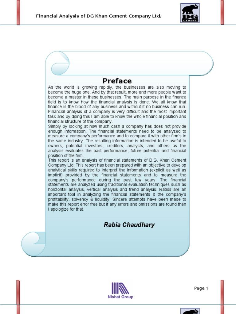 student council essays uk