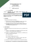 Pag-ibig Hdmf Circular 247