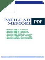 patillaje-memorias.pdf