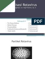ppt rotavirus