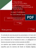 TFG Estudios Ingleses - Estructura Formato Redacción Modalidades - Marqués Cerdá.pdf