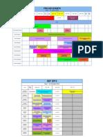 IGF2013Draft.schedule.headings