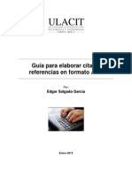 manual apa ulacit actualizado 20121