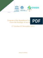 Program_Republican Youth Biennale.pdf