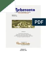 Acheronta02 Fre