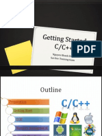 GettingStartedCpp.pdf