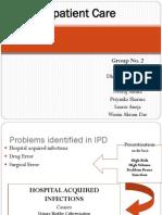 Inpatient Care.pdf