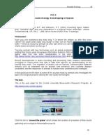PCK 3_ Acoustic Ecology