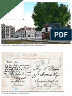 Wilhelminaplein - Eindhoven NL