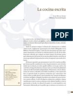 cocina_estudios_1.pdf