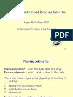 Pharmacokinetics.ppt