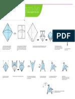 origami-horse-print.pdf