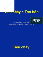 Tieu Chay - Tao Bon