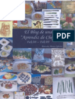 El Blog de una Aprendiz de Chef - Mercedes Blanco Iglesias.pdf