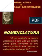 cd003-nomenclaturaeclassificao-110303132356-phpapp02