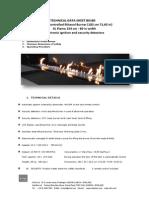 BX180 Electronic ethanol burner.pdf