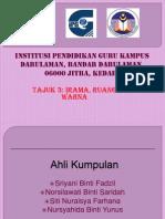 slide 3 sdp